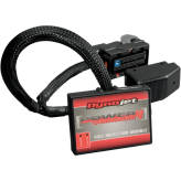 POWER COMMANDER V (FUEL) DUCATI	848 EVO  2011-2013
